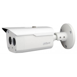 DAHUA HFAW1200B36- CAMARA BULLET HDCVI 1080P/ LENTE 3.6MM/ SMART IR 50 MTS/ IP67/ 12VCD/ APERTURA LENTE 90 GRADOS
