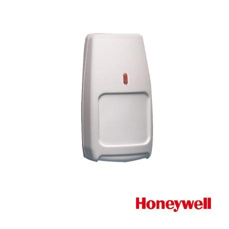 Sensor de movimiento infrarrojo