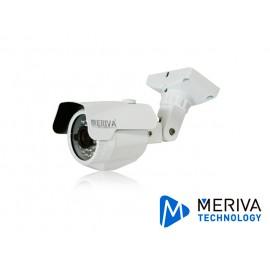 CAM AHD BULLET MERIVA MHD-205 1.3MP WDR OSD 3.6MM 960H