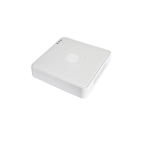 DVR 8 Canales TurboHD 1080P Lite