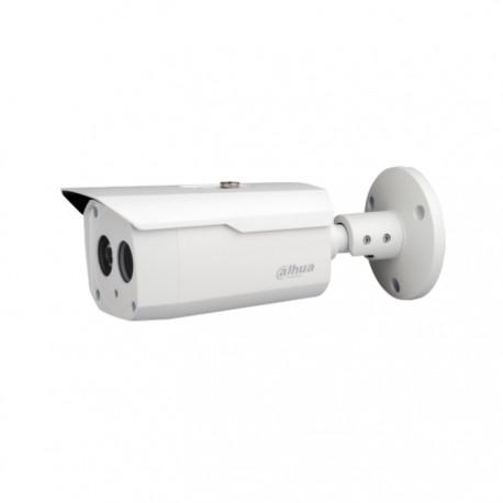CAMARA BULLET HDCVI 4MP/ LENTE 3.6MM